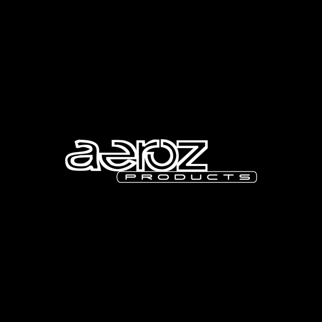 Aeroz Products