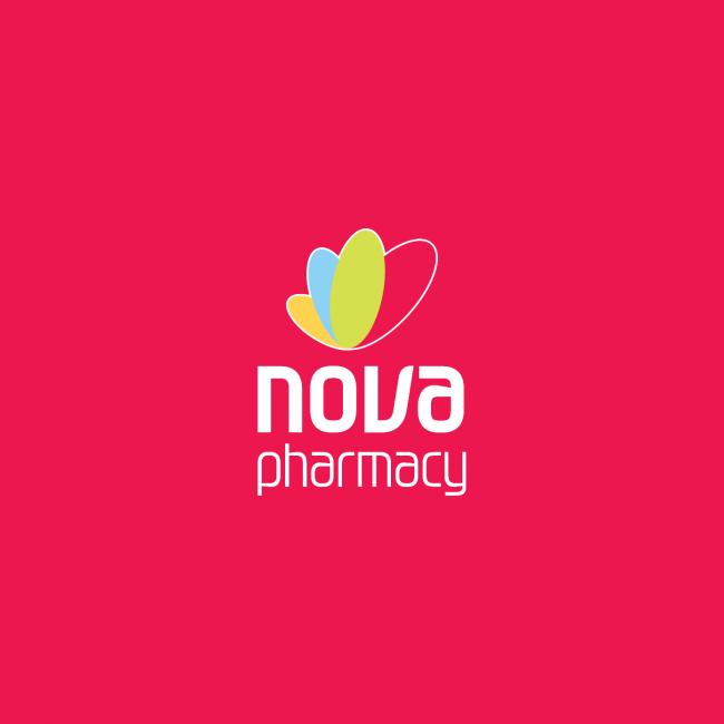 Nova Pharmacy