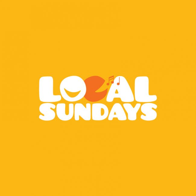 Local Sundays